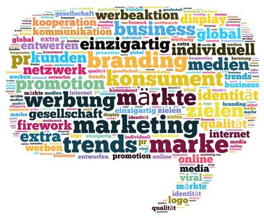 Berufsbegleitendes studium marketing branding master of for Berufsbegleitendes studium hamburg