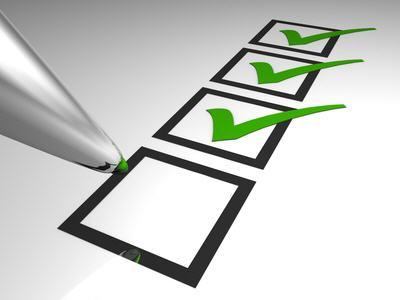 Masterarbeit Ein Praxisleitfaden Zur Erstellung Alle Infos