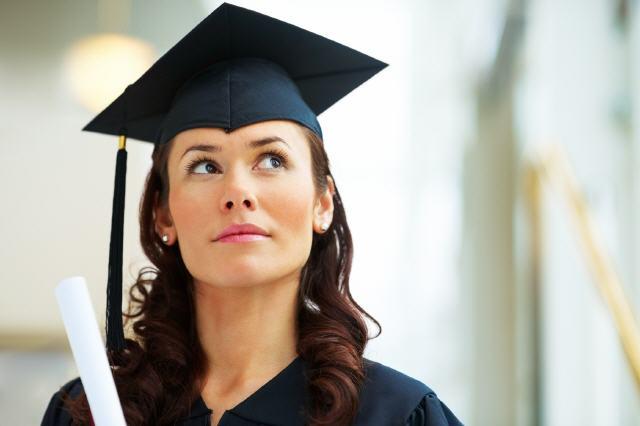 Fernstudium berufsbegleitendes studium alle infos for Berufsbegleitendes studium